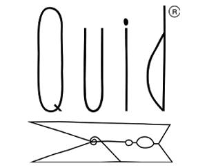logo quid_OK