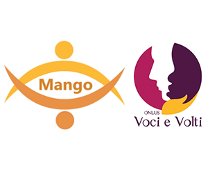 logo voci e mango_OK uniti
