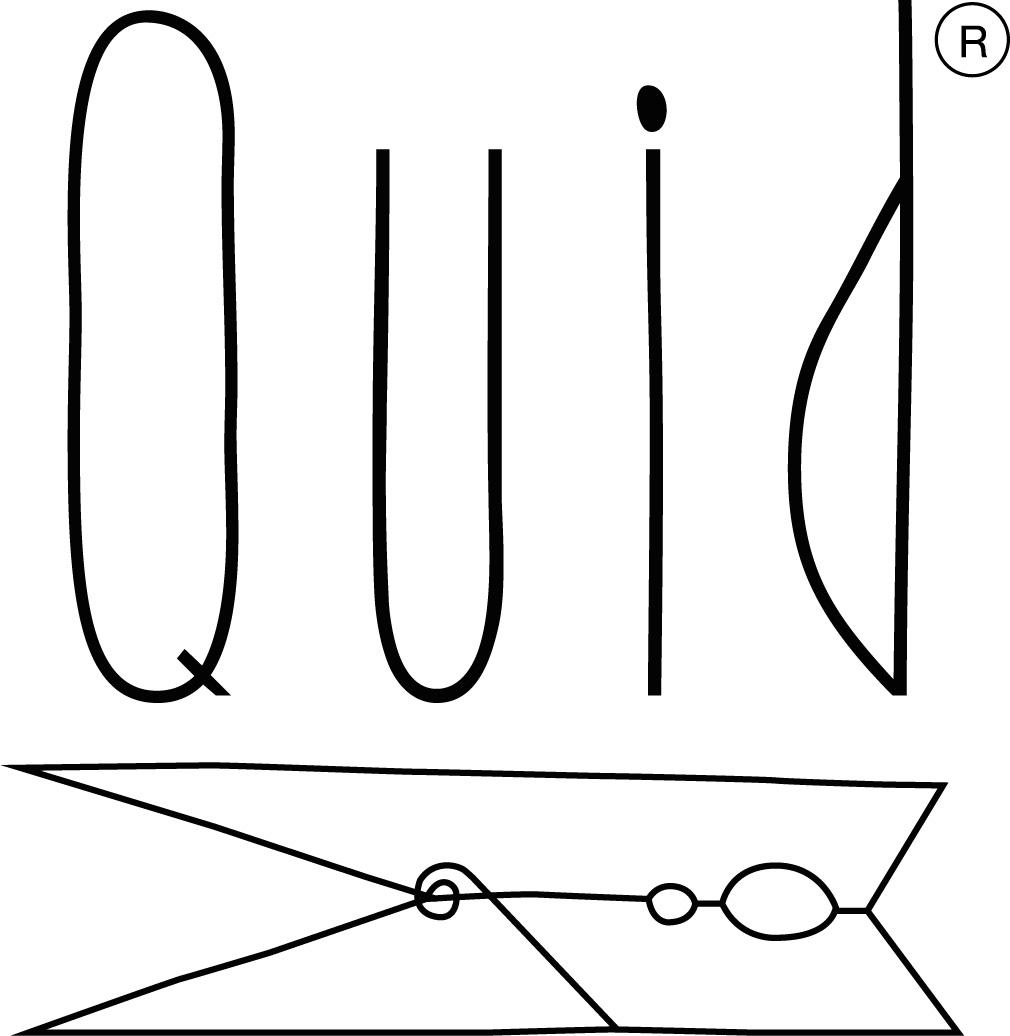 logoquid